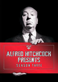 Watch Movie Alfred Hitchcock Presents - Season 3