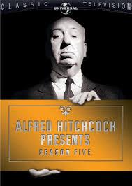 Watch Movie Alfred Hitchcock Presents - Season 5