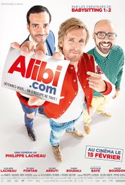 Watch Movie Alibi.com