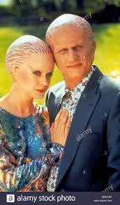 Watch Movie Alien Nation - season 1