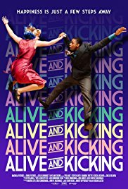 Watch Movie Alive and Kicking