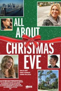 Watch Movie All About Christmas Eve