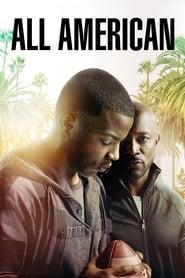 Watch Movie All American - Season 1