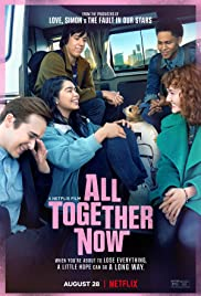 Watch Movie All Together Now (2020)