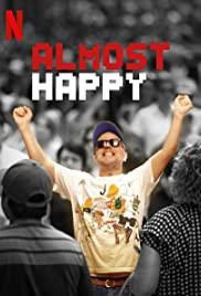 Watch Movie Almost Happy - Season 1