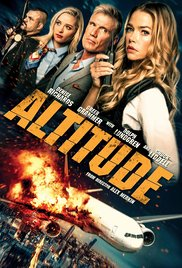 Watch Movie Altitude