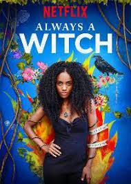 Watch Movie  Always a Witch - Season 1