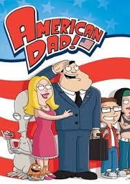 Watch Movie American Dad! - Season 17