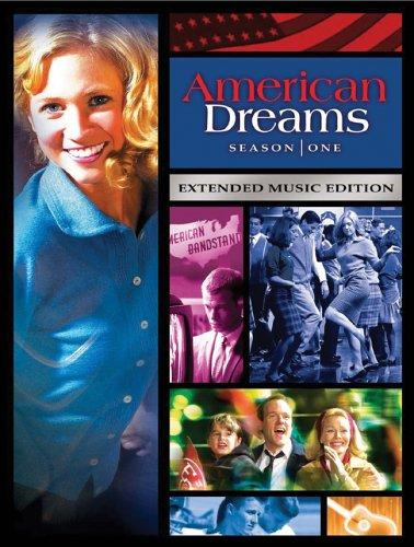 Watch Movie American Dreams - Season 1