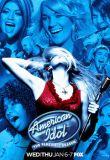 Watch Movie American Idol - Season 11
