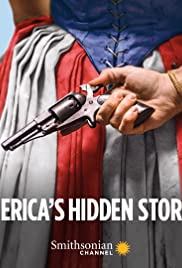 Watch Movie America's Hidden Stories - Season 2