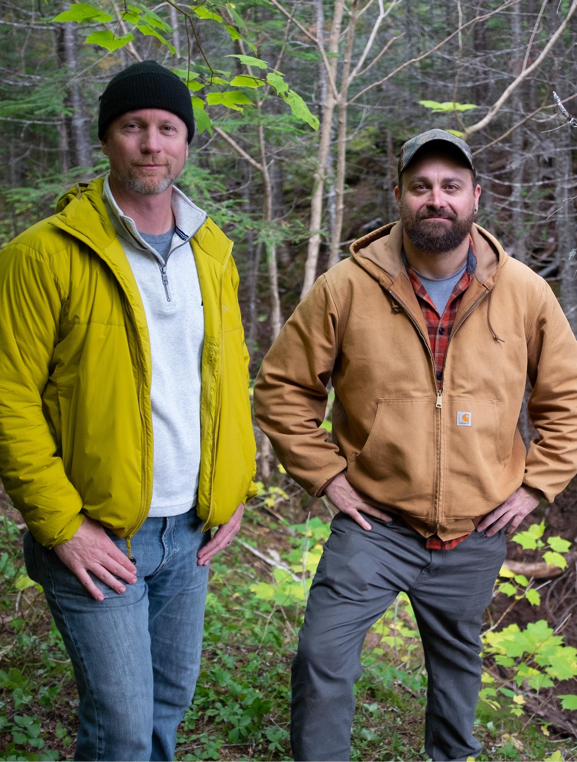 Watch Movie America's Lost Vikings - Season 1