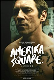 Watch Movie Amerika Square