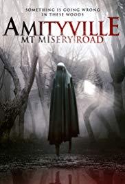 Watch Movie Amityville: Mt Misery Road
