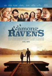 Watch Movie Among Ravens