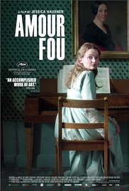 Watch Movie Amour Fou
