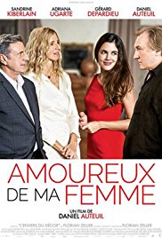 Watch Movie Amoureux de ma femme