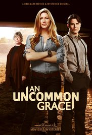 Watch Movie An Uncommon Grace