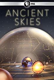 Watch Movie Ancient Skies - Season 1