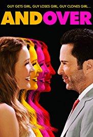 Watch Movie Andover