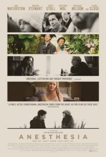 Watch Movie Anesthesia