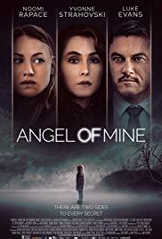 Watch Movie Angel of Mine