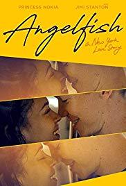 Watch Movie Angelfish