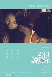 Watch Movie Another Woman
