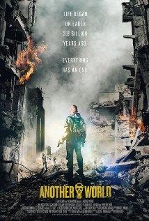 Watch Movie Another World