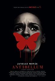 Watch Movie Antebellum