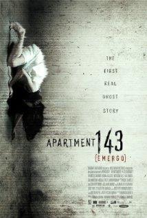 Watch Movie Apartment 143