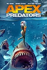 Watch Movie Apex Predators