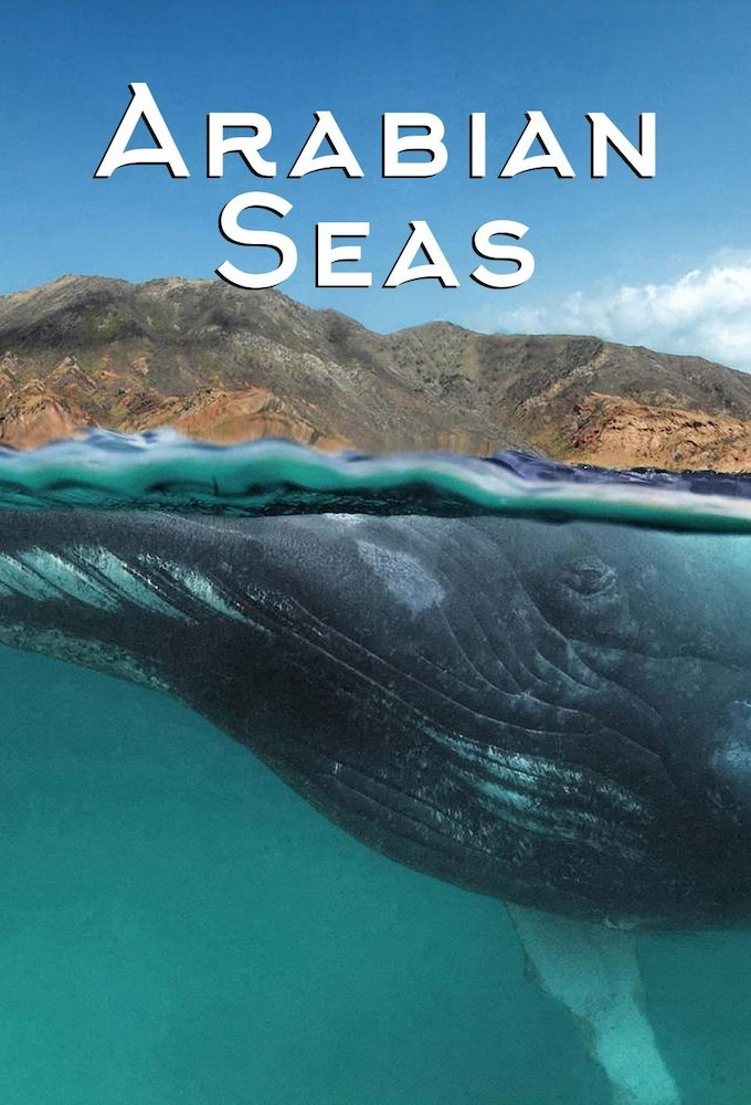 Watch Movie Arabian Seas - Season 1