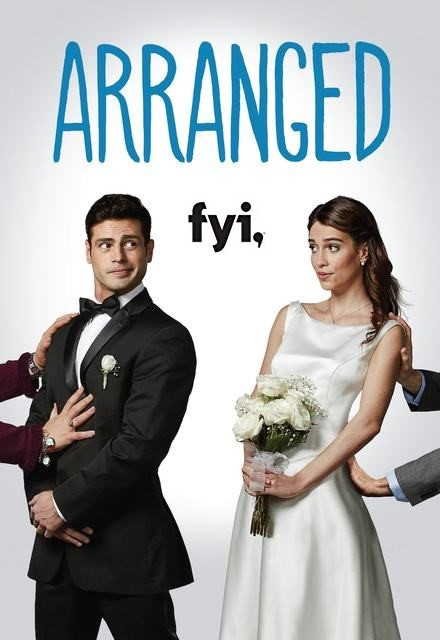 Watch Movie Arranged - Season 2