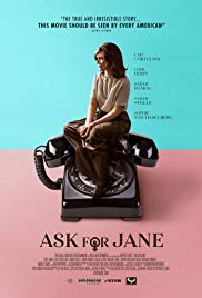 Watch Movie Ask for Jane