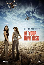 Watch Movie At Your Own Risk