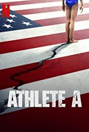 Watch Movie Athlete A
