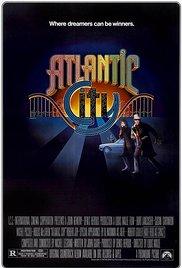 Watch Movie Atlantic City