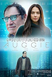 Watch Movie Auggie