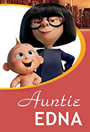 Watch Movie Auntie Edna