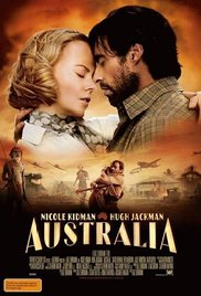 Watch Movie Australia