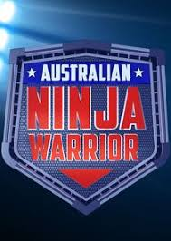 Watch Movie Australian Ninja Warrior - Season 1