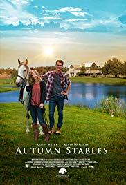 Watch Movie Autumn Stables