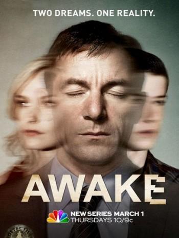 Watch Movie Awake - Season 1