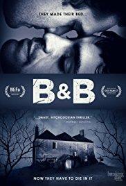 Watch Movie B And B