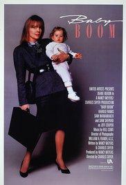Watch Movie Baby Boom