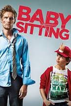 Watch Movie Babysitting