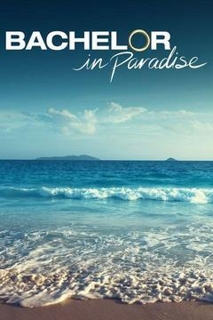 Watch Movie Bachelor In Paradise - Season 6