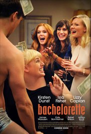 Watch Movie Bachelorette