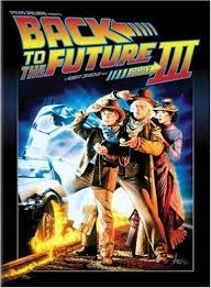 Watch Movie Back To The Future Part Lll